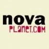Nova Planet 101.5 FM