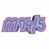 Radio M94.5 FM
