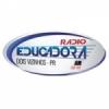Rádio Educadora 1300 AM