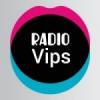 Rádio Vips
