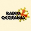 Radio Occitania