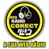 Web Rádio Conect Hits