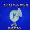 Colinas Web Rádio