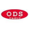 ODS Radio 92.6 FM