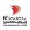 Rádio Educadora 560 AM