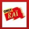 Only Rai 94.6 FM