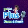 Rádio Gospel Plus