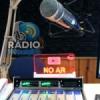 Rádio Web 100 Fronteira