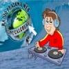 Rádio Praiana Web