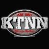 Radio KTNN 660 AM