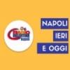 Radio Napoli Ieri e Oggi