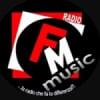 Radio FM Music 104.3