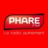 Phare 95.3 FM