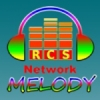 Radio RCS Melody 88.6 - 87.9 Mhz