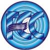 Rádio Educadora 106.7 FM