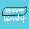 Phare  Worship