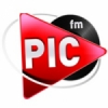 Radio Pic 88.6 FM