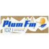 Plum 102.1 FM