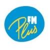 Plus 89.4 FM
