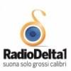Delta 1 97.5 FM