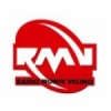 Monte Velino 100.2 FM
