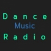 Dance Musica Radio