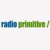 Primitive 92.4 FM