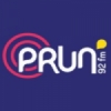 Prun 92.0 FM