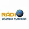 Rádio Coletania Flash Back