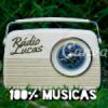 Rádio Web Lucas