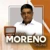Rádio Moreno Online