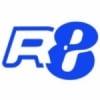 Radio 8 Ardennes 98.6 FM