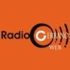 Radio Cerrano