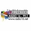 Radio 16 99.2 FM
