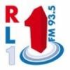 Radio L' Aquila 1 93.5 FM