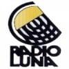 Luna 101.5 FM