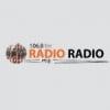 Radio Radio 106.8 FM