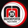 Radio Reporter 99 FM