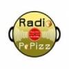 Radio Po Pizz