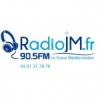 Radio JM 90.5 FM