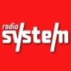 Radio System