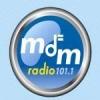 MDM 101.1 FM