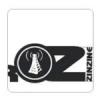 Zinzine Radio