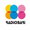 Radio Bari 88.8 FM