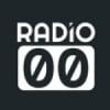 Radio 00