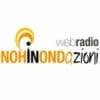 Nohinondazioni Radio
