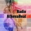 Radio Athena Beat