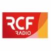 RCF Le Mans 101.2 FM
