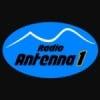 Radio Antenna 1