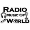 Radio Music Of The World - Solo Italiana